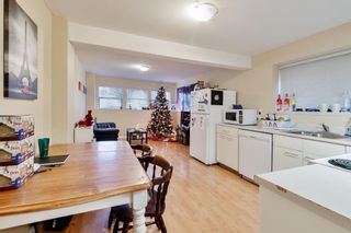 """Photo 18: 1271 NESTOR Street in Coquitlam: New Horizons House for sale in """"NEW HORIZONS"""" : MLS®# R2467213"""