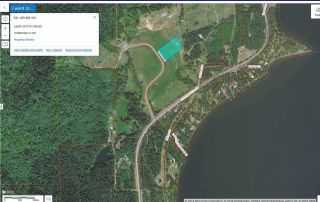 Main Photo: LOT 17 CANIM VIEW Drive in Canim Lake: Canim/Mahood Lake Land for sale (100 Mile House (Zone 10))  : MLS®# R2530766