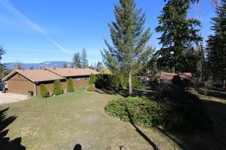 Photo 22: 5080 NW 40 Avenue in Salmon Arm: Gleneden House for sale (Shuswap)  : MLS®# 10114217