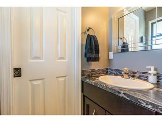 """Photo 28: 5693 246B Street in Langley: Salmon River House for sale in """"Strawberry Hills"""" : MLS®# R2581295"""