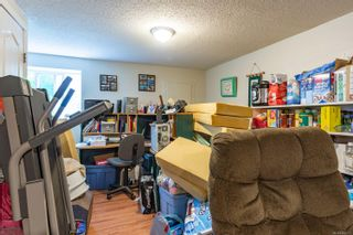 Photo 24: 1750 Willemar Ave in : CV Courtenay City House for sale (Comox Valley)  : MLS®# 850217