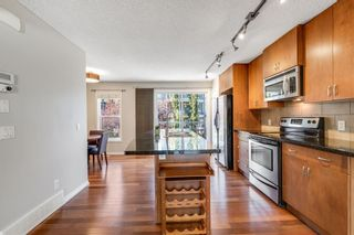 Photo 13: 31 AUBURN BAY Common SE in Calgary: Auburn Bay Row/Townhouse for sale : MLS®# A1118807