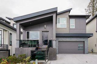 Main Photo: 5930 140B Street in Surrey: Sullivan Station House for sale : MLS®# R2625277