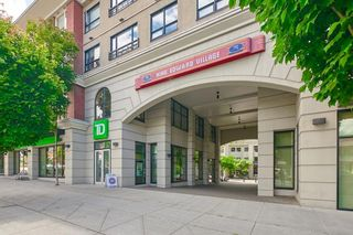 """Photo 26: 554 1432 KINGSWAY Street in Vancouver: Knight Condo for sale in """"KING EDWARD VILLAGE"""" (Vancouver East)  : MLS®# R2593597"""