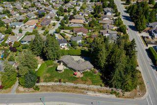 Photo 32: 5601 NICKERSON Road in Sechelt: Sechelt District House for sale (Sunshine Coast)  : MLS®# R2480858