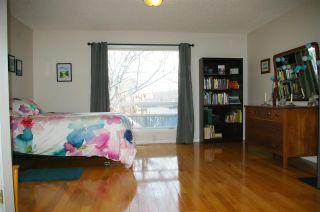 Photo 12: 10 9731 174 Street in Edmonton: Zone 20 House Half Duplex for sale : MLS®# E4236786