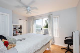 Photo 17: 7888 THORNHILL Drive in Vancouver: Fraserview VE House for sale (Vancouver East)  : MLS®# R2563543