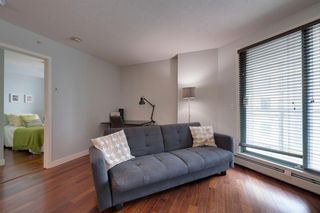 Photo 4: 705 1121 6 Avenue SW in Calgary: Downtown West End Apartment for sale : MLS®# A1126041