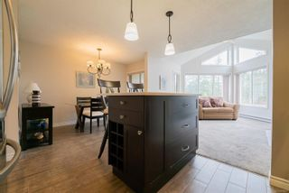 Photo 5: 414 4969 Wills Rd in Nanaimo: Na Uplands Condo for sale : MLS®# 886801