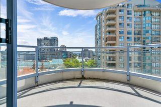 """Photo 24: 1005 719 PRINCESS Street in New Westminster: Uptown NW Condo for sale in """"Stirling Place"""" : MLS®# R2603482"""