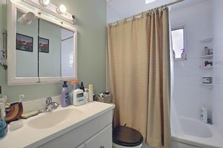 Photo 11: 4743 26 Avenue SW in Calgary: Glenbrook Detached for sale : MLS®# A1110145