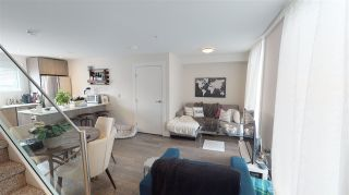 """Photo 14: 10 531 E 16TH Avenue in Vancouver: Mount Pleasant VE Townhouse for sale in """"HANNA"""" (Vancouver East)  : MLS®# R2562543"""