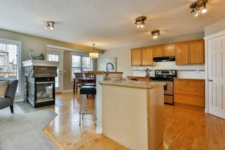 Photo 3: 246 CITADEL ESTATES Heights NW in Calgary: Citadel Detached for sale : MLS®# C4242147