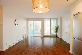 Photo 8: 1117 161 W GEORGIA STREET in Vancouver: Downtown VW Condo for sale (Vancouver West)  : MLS®# R2502361