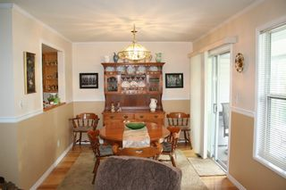 "Photo 12: 12 32861 SHIKAZE Court in Mission: Mission BC Townhouse for sale in ""Cherry Lane"" : MLS®# R2173355"