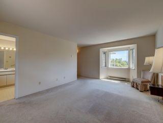 Photo 21: 6196 BAILLIE Road in Sechelt: Sechelt District House for sale (Sunshine Coast)  : MLS®# R2593988