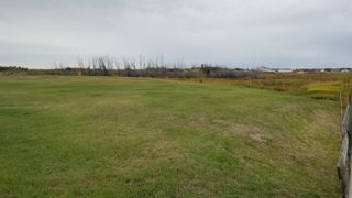 Photo 15: 26431 HWY 37: Rural Sturgeon County Rural Land/Vacant Lot for sale : MLS®# E4264709