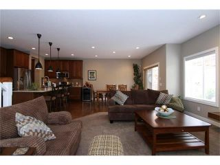 Photo 18: 100 CHAPARRAL VALLEY Terrace SE in Calgary: Chaparral House for sale : MLS®# C4086048