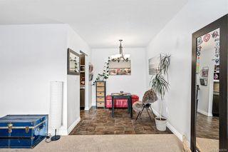 Photo 8: 305 2757 Quadra St in Victoria: Vi Hillside Condo for sale : MLS®# 842674