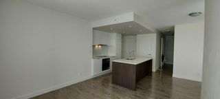"""Photo 11: 807 1308 HORNBY Street in Vancouver: Downtown VW Condo for sale in """"Salt"""" (Vancouver West)  : MLS®# R2605361"""