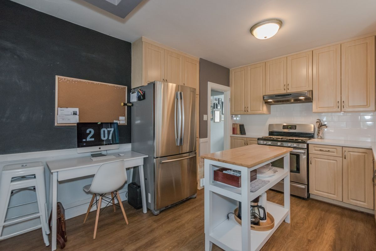 Photo 7: Photos: 2225 E 27TH AVENUE in Vancouver: Victoria VE House for sale (Vancouver East)  : MLS®# R2206387