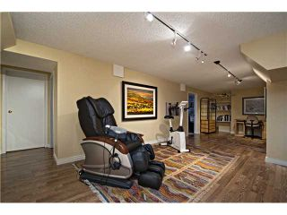 Photo 12: 5712 LODGE Crescent SW in Calgary: Lakeview Residential Detached Single Family for sale : MLS®# C3648938