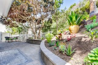 Photo 21: Twin-home for sale : 4 bedrooms : 958 Valley Ave in Solana Beach