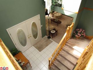 Photo 5: 31425 RIDGEVIEW Drive in Abbotsford: Abbotsford West House for sale : MLS®# F1110640