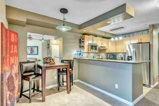"Photo 8: 321 20200 56 Avenue in Langley: Langley City Condo for sale in ""THE BENTLEY"" : MLS®# R2526223"