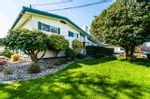 Main Photo: 46246 MAGNOLIA Avenue in Chilliwack: Chilliwack N Yale-Well House for sale : MLS®# R2560310