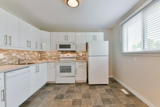 Photo 5: 123 Le Maire Rue in Winnipeg: St Norbert Residential for sale (1Q)  : MLS®# 202113608