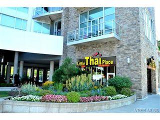 Photo 18: 305 2745 Veterans Memorial Pkwy in VICTORIA: La Mill Hill Condo for sale (Langford)  : MLS®# 736310