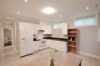 Photo 3: : Vancouver House for rent : MLS®# AR057B