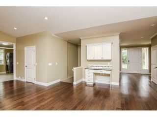 Photo 5: 8961 NASH Street in Langley: Fort Langley Home for sale ()  : MLS®# F1320727