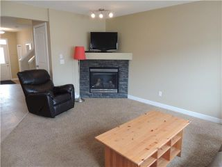 Photo 13: 145 EVEROAK Gardens SW in CALGARY: Evergreen Residential Detached Single Family for sale (Calgary)  : MLS®# C3611634
