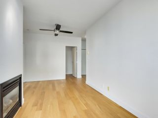 """Photo 6: 1304 1238 BURRARD Street in Vancouver: Downtown VW Condo for sale in """"ALTADENA"""" (Vancouver West)  : MLS®# R2620701"""