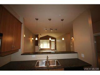 Photo 12: 404C 1115 Craigflower Rd in VICTORIA: Es Gorge Vale Condo for sale (Esquimalt)  : MLS®# 699339