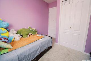 Photo 21: 221 670 Kenderdine Road in Saskatoon: Arbor Creek Residential for sale : MLS®# SK872551