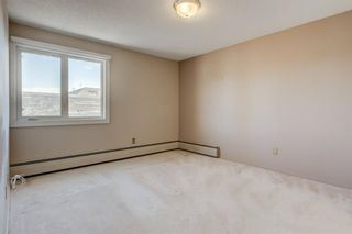 Photo 14: 401 723 57 Avenue SW in Calgary: Windsor Park Apartment for sale : MLS®# A1083069