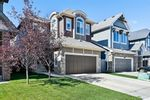 Main Photo: 23 Evansborough Road NW in Calgary: Evanston Detached for sale : MLS®# A1149685
