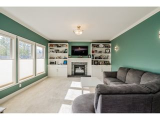 """Photo 3: 2 45957 SHERWOOD Drive in Sardis: Promontory House for sale in """"PROMONTORY PARK ESTATES"""" : MLS®# R2422526"""