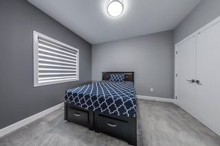 Photo 28: 4622 CHARLES Way in Edmonton: Zone 55 House for sale : MLS®# E4245720