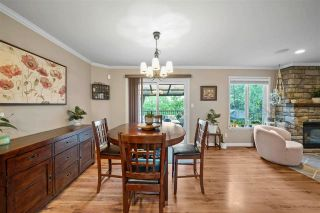 """Photo 9: 36136 WALTER Road in Abbotsford: Abbotsford East House for sale in """"Regal Park Estates"""" : MLS®# R2587826"""