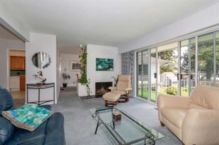 Photo 7: 4150 WATLING Street in Burnaby: Metrotown House for sale (Burnaby South)  : MLS®# R2380645