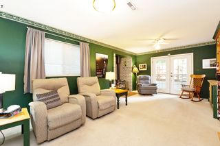 Photo 13: 2247 STAFFORD Avenue in Port Coquitlam: Mary Hill House for sale : MLS®# R2579928