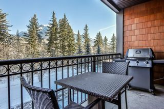 Photo 10: 232 901 Mountain Street: Canmore Apartment for sale : MLS®# A1054524