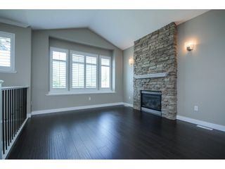 """Photo 5: 33039 BOOTHBY Avenue in Mission: Mission BC House for sale in """"Cedar Valley Estates"""" : MLS®# R2091912"""