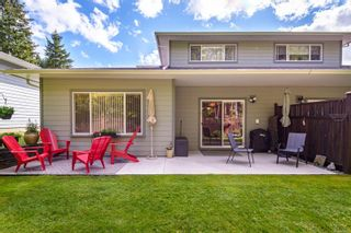 Photo 26: 75 2001 Blue Jay Pl in : CV Courtenay East Row/Townhouse for sale (Comox Valley)  : MLS®# 856920