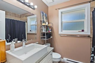 Photo 14: 2557 Jeanine Dr in : La Mill Hill House for sale (Langford)  : MLS®# 865454