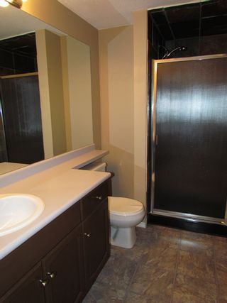 """Photo 11: #106 2960 TRETHEWEY ST in ABBOTSFORD: Abbotsford West Condo for rent in """"CASCADE GREEN"""" (Abbotsford)"""